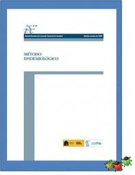 Una ayudita con el método epidemiológico - Enfermeria Basada en la Evidencia (EBE) | Enfermería basada en la evidencia | Scoop.it