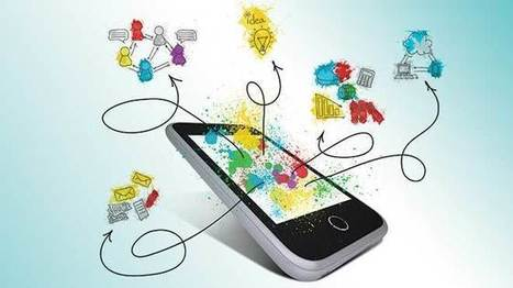 The state of mobile: Exciting times, exploding choices - SD Times | Mobile - Mobile Marketing | Scoop.it