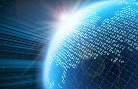 Big Data : Un marché à plus de 200 milliards dès 2020 | Comarketing-News | Data-Management | Scoop.it