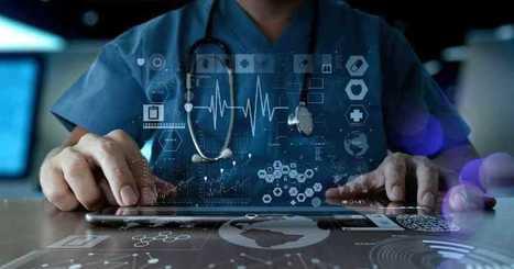 ¿Cómo los médicos pueden evitar miles de muertes con Big Data?   Competencias para el Aprendizaje   Scoop.it
