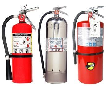 Fire Extinguisher Service   Fire Extinguishers Maintenance   Toronto, Mississauga   Fire extinguishers maintenance   Scoop.it