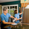 ES Cleaning Services