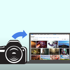 Digital Photography Super Guide: Sharing Your Digital Photos on the Web | ProfessionalDevelopment PerfectionnementProfessionnel | Scoop.it