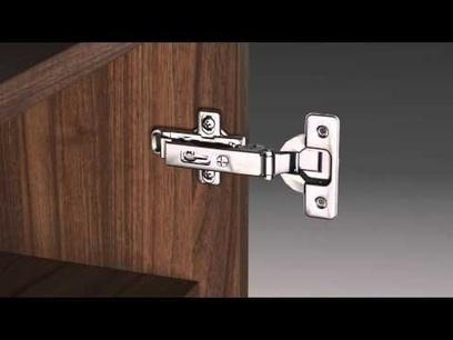 Four Seasons Kitchen Cabinets | HomeCentrL In The Kitchen | Scoop.it