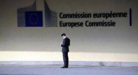 Les expatriés sont-ils satisfaits de vivre à Bruxelles? - RTBF Regions | Du bout du monde au coin de la rue | Scoop.it