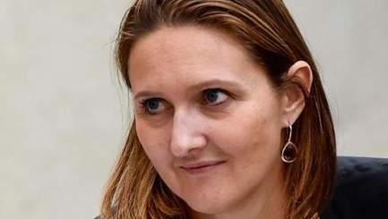 Uitkeringen van vermogende werklozen in het vizier | WVS - Website voor Syndicalisten | Scoop.it