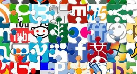 Exclusivo: dicas para empresas nas redes sociais | It's business, meu bem! | Scoop.it