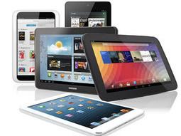 Gartner: Tabletti- ja tietokonemyynti suunnilleen tasoissa vuonna 2014 | Tablet opetuksessa | Scoop.it