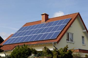 Le coût de rachat de l'électricité par ERDF | panneaux solaires & ecologie | Scoop.it