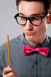 Stupid Idea or Seeds of Brilliance? | digitalNow | Scoop.it