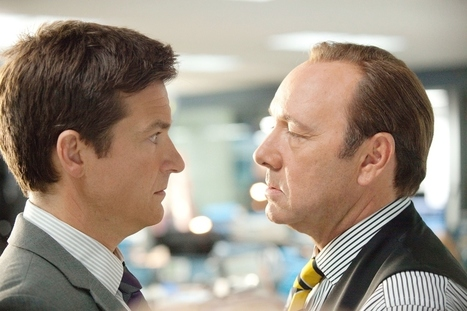5 Ways to Deal With Bullies in the Workplace | The Art of Communication | Scoop.it