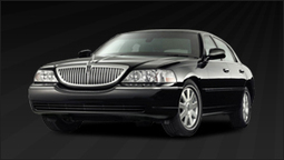 LimoLand - Toronto Limo Services and Rentals | Limo Toronto Service | Scoop.it
