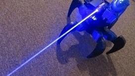 Drone strikes must comply with international law: UN - Politics Balla | Politics Daily News | Scoop.it