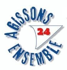 La Ligue 24 vous accompagne dans vos projets associatifs | CRDVA 24 | Scoop.it