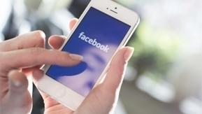 Facebook : 8 outils pour optimiser votre stratégie marketing | Entrepreneurs du Web | Scoop.it