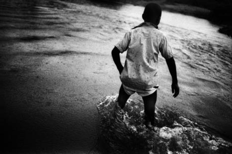 Veneno - Arnau Blanch Vilageliu | Photography - Street - Portrait | Scoop.it