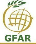 Association of International Research and Development Centers for Agriculture (AIRCA) Meeting   EGFAR   economics   Scoop.it