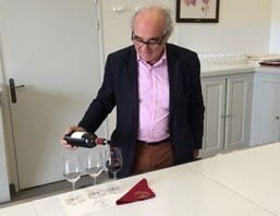 Bordeaux 2013: Lafite releases to energise 'flat market' | Autour du vin | Scoop.it
