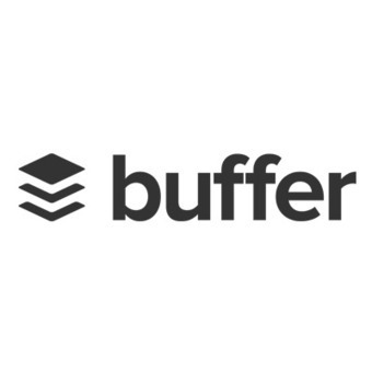 Win Buffer Awesome Plan for Life (worth $6,000!) | Innovative Marketing and Crowdfunding | Scoop.it