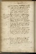 17 décembre 1600 mariage de Henri IV avec Marie de Médicis | Racines de l'Art | Scoop.it