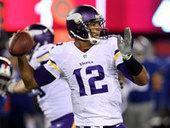 Minnesota Vikings players rip Josh Freeman's behavior   Gov & Law   Scoop.it