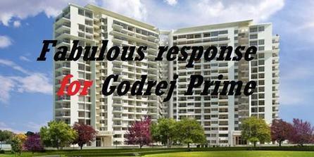 attractive Godrej Prime Chembur prices | Real Estate | Scoop.it