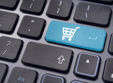 Is Online Shopping the Future of Retail? - Huffington Post Canada | Insights | Scoop.it
