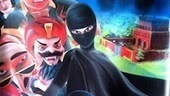 Pakistanimation: 'Burka Avenger' set to fight Taliban | Super Heroes In Theaters Near You | Scoop.it