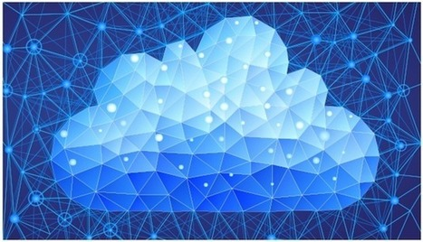 Trends of Cloud Computing Future ~ TECHNOGIST | I.T within 5-10 years | Scoop.it