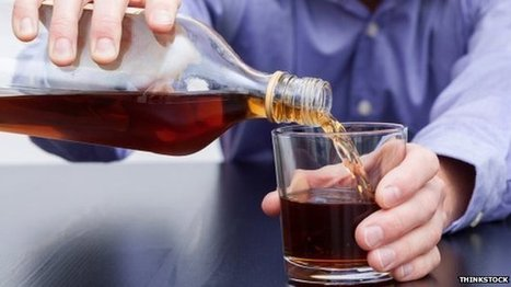 Alcohol tax urged to fund rehab | IBMicro | Scoop.it