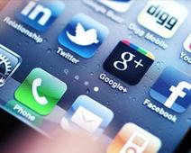 ¿Es imprescidible para las empresas y marcas estar en todas las redes sociales? | tic | Scoop.it