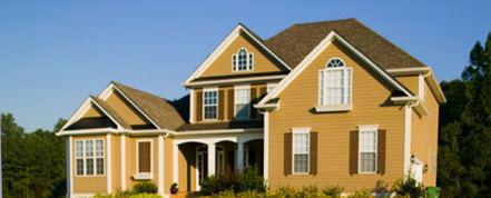 Home Loan in Washington Mortgage is available to the dwellers | Smart Consultancy India is among the leading independent IT Outsourcing, BPO Services and KPO services consultant in the Universal. | Scoop.it