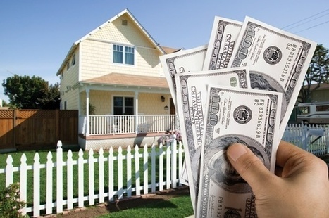 AWM Mortgage Loan in USA Helps to Improve Your Loan Approval | AWM Mortgage Loan in USA | Scoop.it