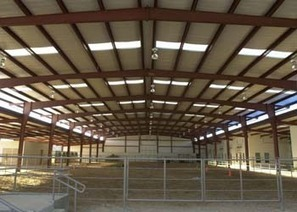 Steel Buildings Articles & Resources | Buildings Guide | LEED Certification | Scoop.it