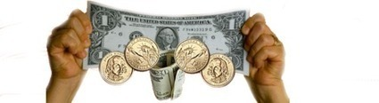 Good for Option Bad Creditor to Avail Fast Instant Cash Loans   Cash Loans For Bad Credit   Scoop.it