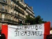 Le projet de loi ? SLU l'a (vraiment) lu... 31 janvier 2013 | Enseignement Supérieur et Recherche en France | Scoop.it