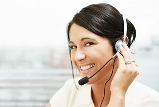 Call Centers in India Help Organizations to Enhance their Performance | Call Center services | Scoop.it