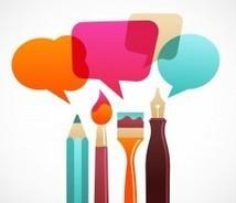 Formation en ligne réseaux sociaux : développer sa notoriété professionnelle sur Internet | Recherche d'information et bibliothéconomie | Scoop.it