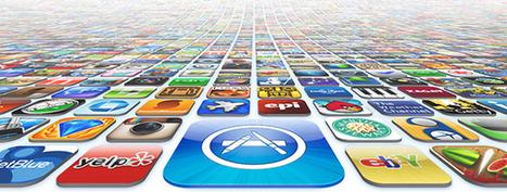 iPad App Development Company in Hyderabad India | iPad App Developers | Leadnleadcom | Scoop.it