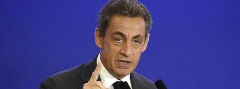 Primaire : Sarkozy s'adresse aux expatriés | Veille des élections en Outre-mer | Scoop.it