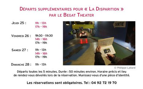 Les Correspondances | PRIX-LITTERAIRE-ADOS-04 | Scoop.it
