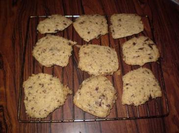 Cookies | Cooking | Scoop.it