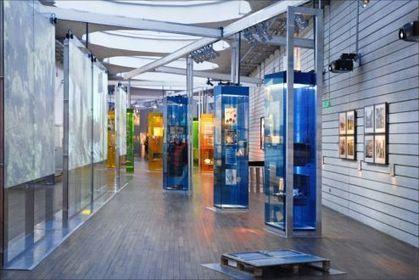 La Cité nationale de l'histoire de l'immigration - musée | Au hasard | Scoop.it