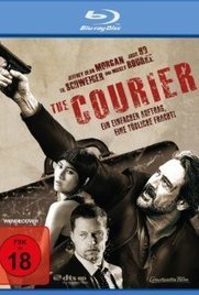 Watch The Courier Movie 2012 online | Hollywood Movies List | Scoop.it