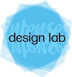 Métro Lab – Participation citoyenne #2   Intenses Design Lab   Usages et médiation numérique   Scoop.it