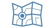 Home Page | CRAI Docència UB | TicTecBot | Scoop.it