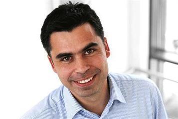 Olivier Ropars (eBay Europe) : «Innover aujourd'hui pour inventer le commerce du futur» | e-commerce  - vers le shopping web 3.0 | Scoop.it