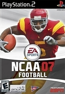 EA Sports Will Not Release College Football Game In 2014 | Sport Management 2 | Scoop.it