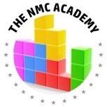 Cómo utilizar Geogebra y Candy Crush para enseñar Matemáticas - NMC ACADEMY   Tools, Tech and education   Scoop.it