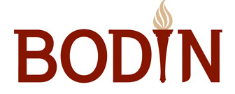 Mentoring Services Now Available by Bodin Group-CA | Woodbury Reports Inc.(TM) Week-In-Review | Scoop.it